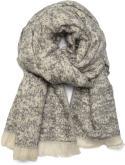 RINDA Long scarf 65x190