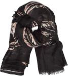 ROSABELLA Long scarf 100x190
