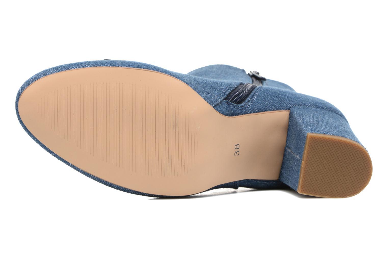 Banji Jeans