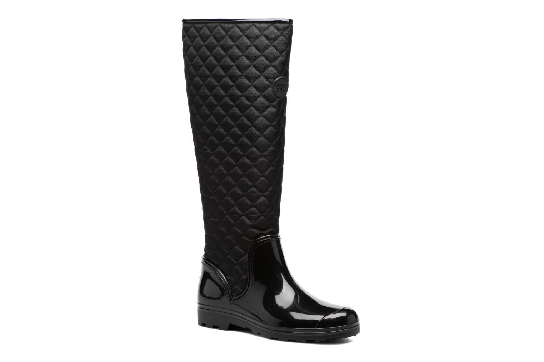 Grandes descuentos últimos zapatos Gioseppo Pachuca (Negro) - Botas Descuento