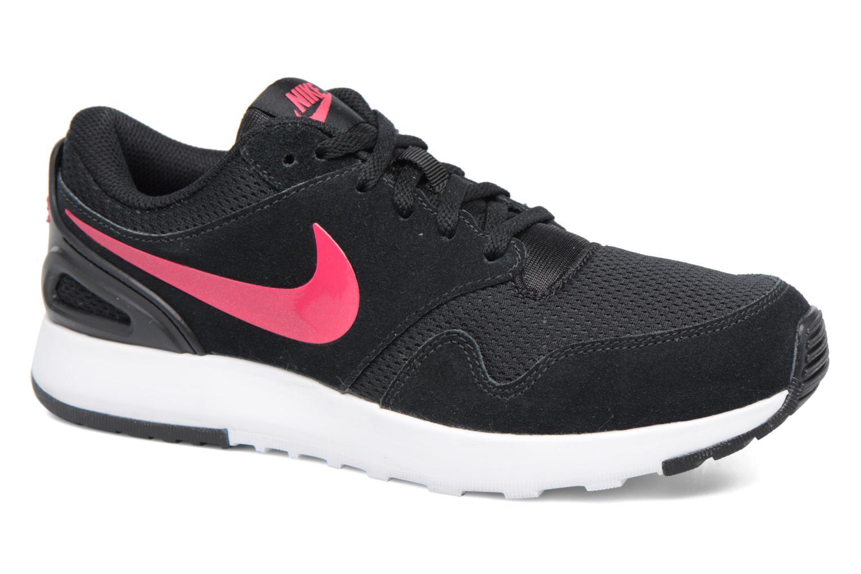 Nike Vibenna (Gs) Black/Rush Pink-White