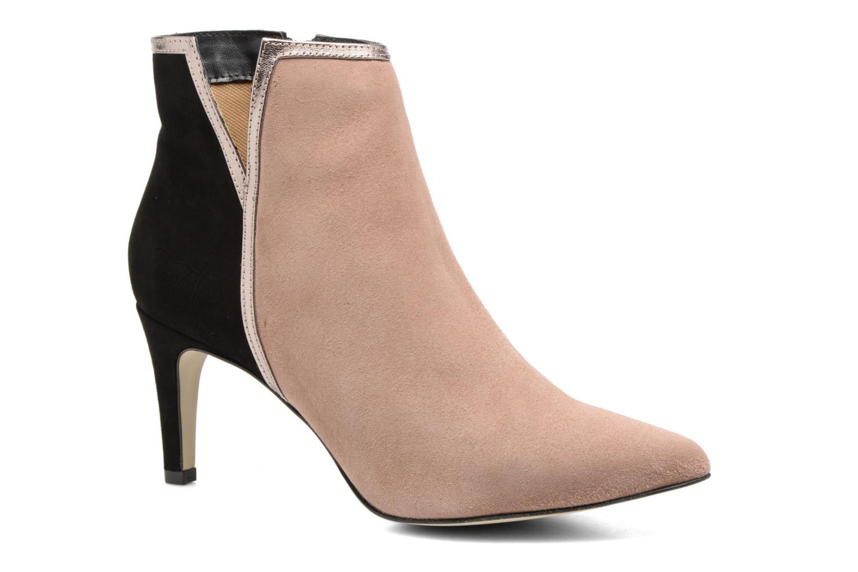 Zapatos promocionales Georgia Rose Gablany (Multicolor) - Botines    Los últimos zapatos de descuento para hombres y mujeres