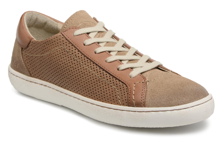 Kickers Chaussures REAL commande Nicekicks Prix Pas Cher 8nrhK3D6A