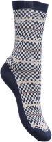 Chaussettes Femme Graphique Lurex