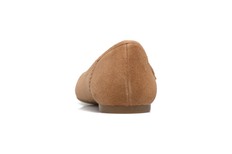 Eitan Chestnut