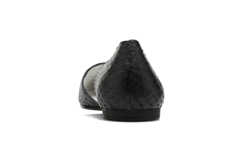 Zapatos promocionales S.Oliver Mel (Negro) - Bailarinas   Descuento de la marca