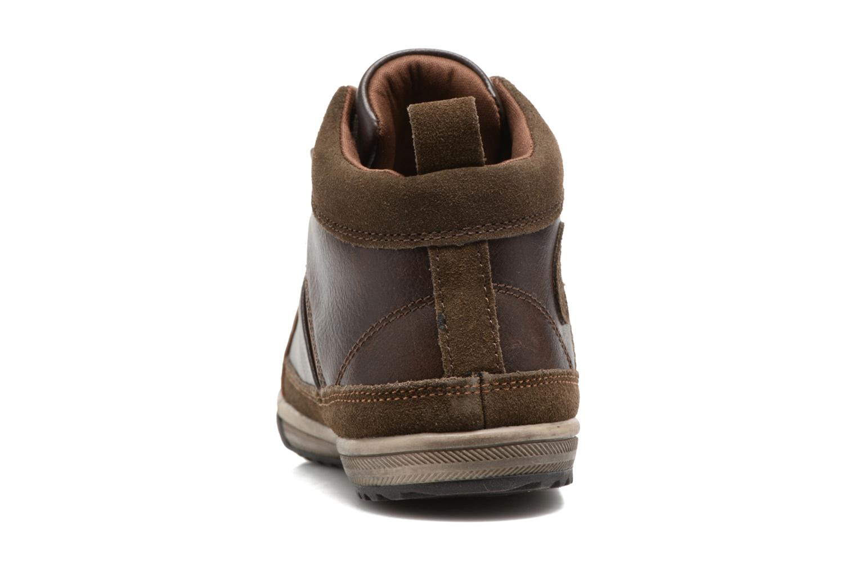 Loupa 53867 Brown
