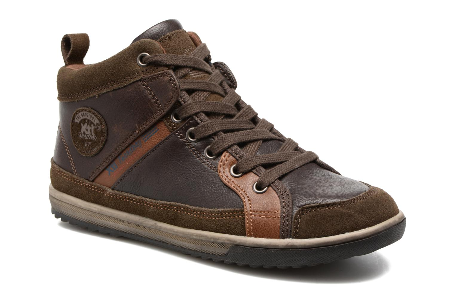 Loupa 53867 Brown