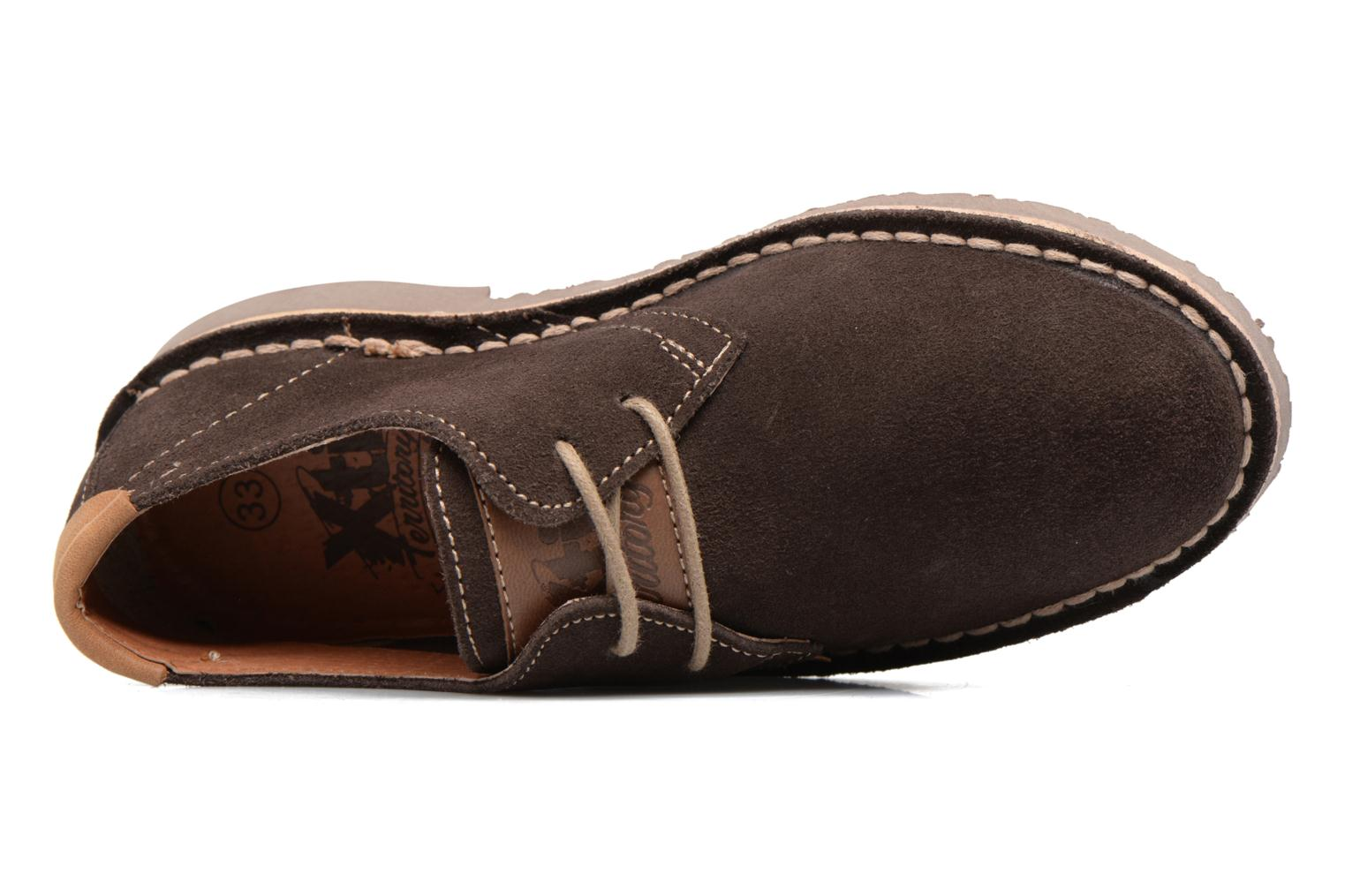 Constano 53949 Brown