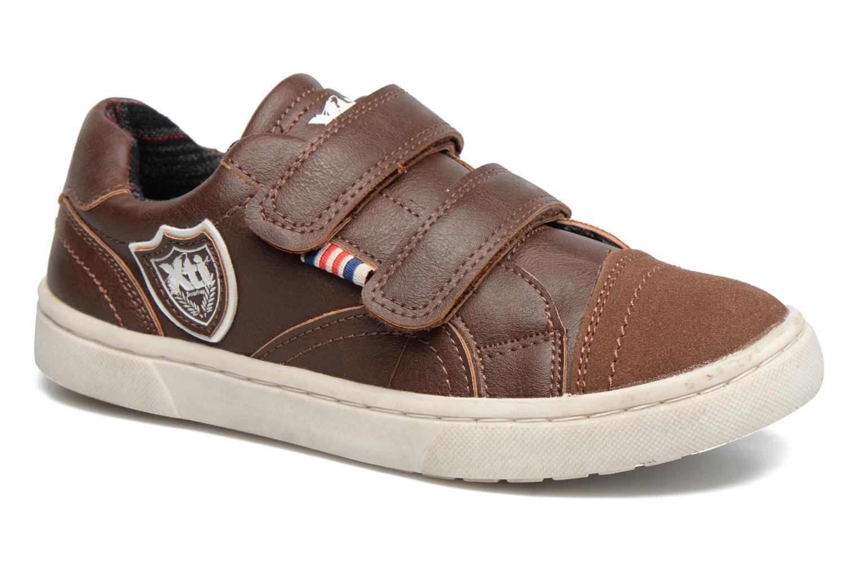 Arthura 54007 Brown