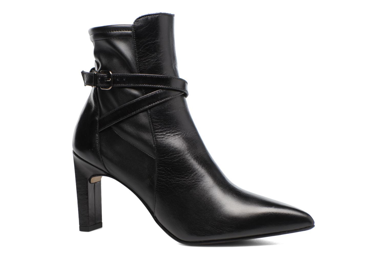 Bottines et boots Elizabeth Stuart Brook 180 Noir vue détail/paire