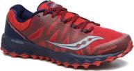 Chaussures de sport Homme Peregrine 7