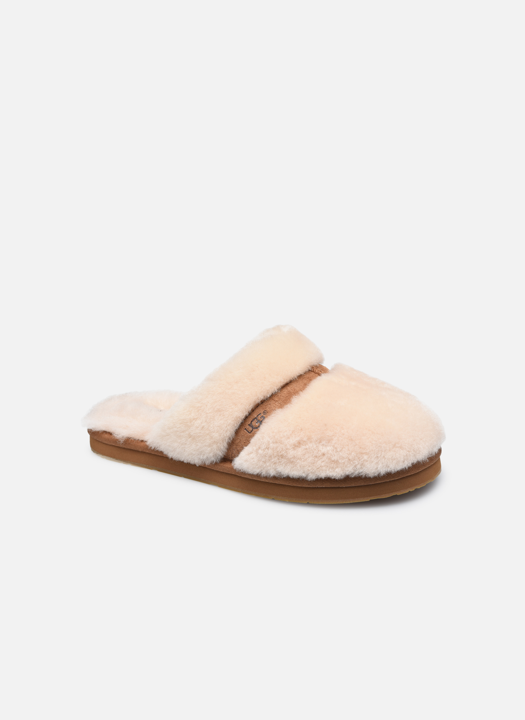 Slippers Women Dalla