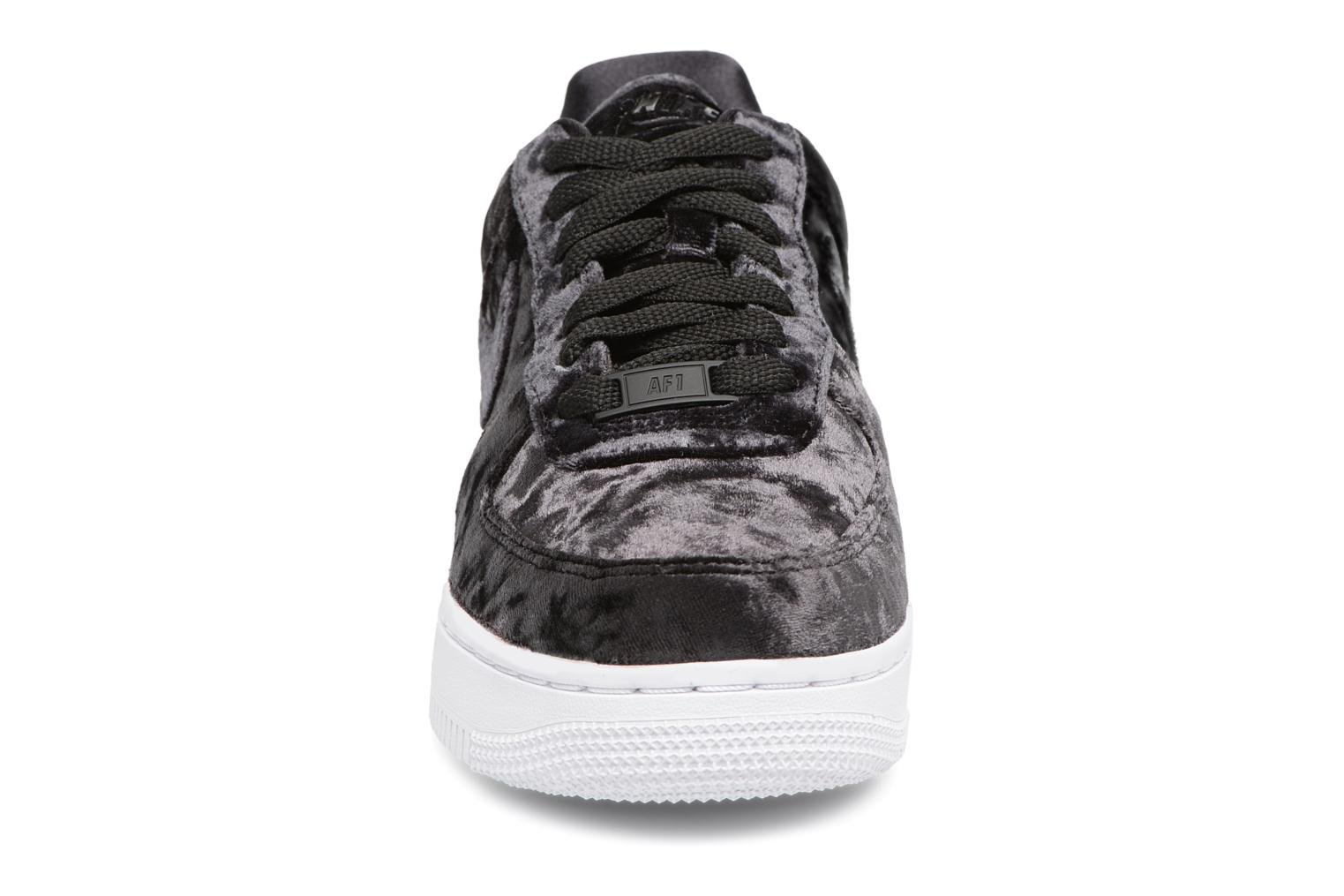 Sneakers Nike Wmns Air Force 1 '07 Prm Zwart model