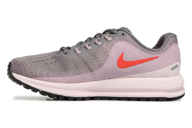 Grandes descuentos últimos zapatos Nike Wmns Nike Air Zoom Vomero 13 (Gris) - Zapatillas de deporte Descuento