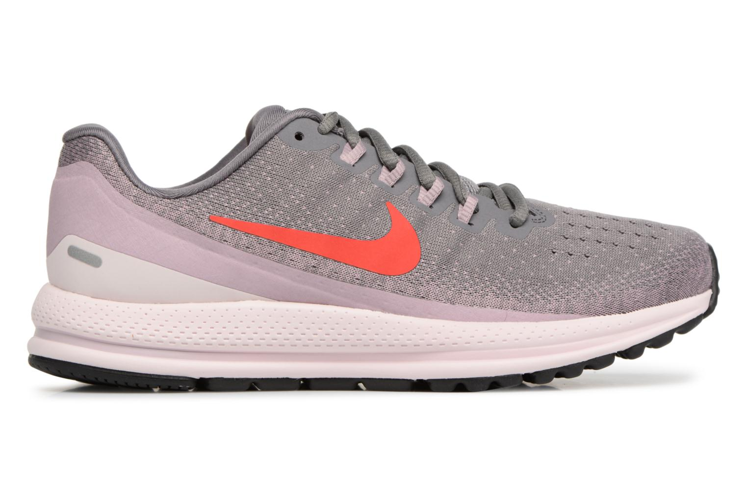 Nike Wmns Nike Air Zoom Vomero 13 Grijs Korting Aaa OR1z6w