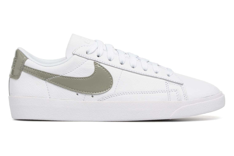 Nike W Blazer Low Le