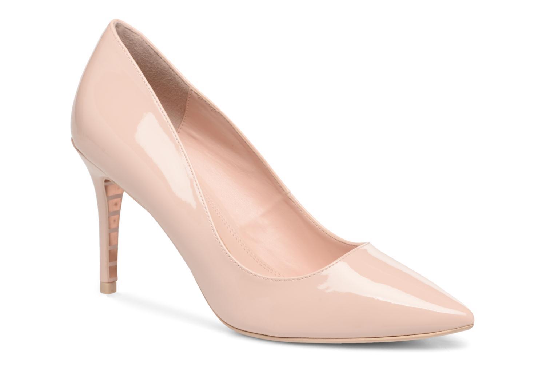 Zapatos promocionales Dune London AURRORA (Beige) - Zapatos de tacón   Cómodo y bien parecido