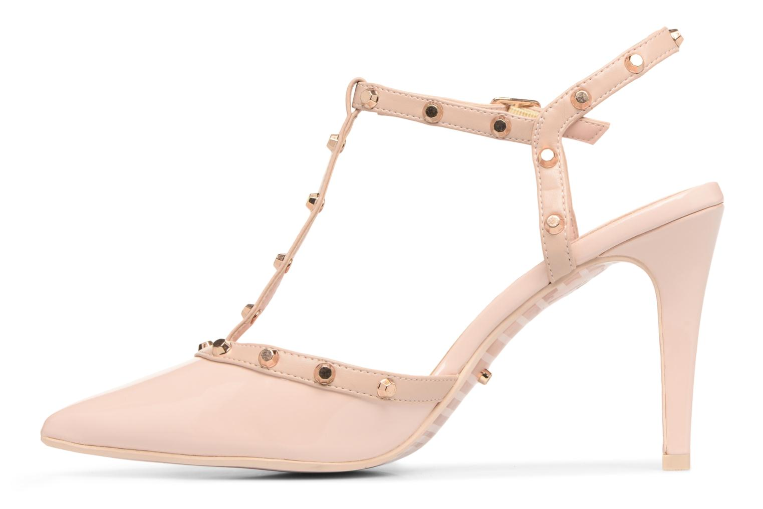 CATELYN Nude patent