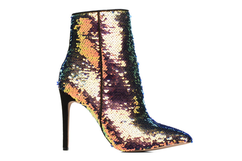 Bottines et boots Aldo KEARIA Multicolore vue derrière