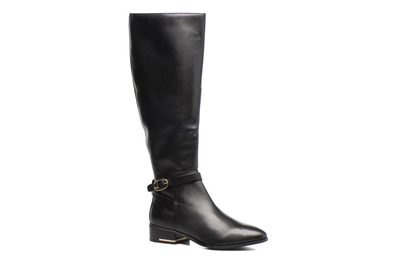 Grandes descuentos últimos zapatos Aldo YELAWIEL (Negro) - Botas Descuento