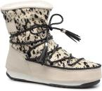 Bottines et boots Femme Moon Boot We Animal