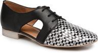 Chaussures à lacets Femme Jocane
