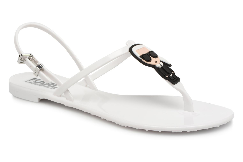 Sconto Donna Flip Casual Seasonal Uno Ii Da Hanno Moderne Crocs Scarpe Tempo Nel Kadee Wle Limitato