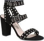 Sandales et nu-pieds Femme GLAIEUL