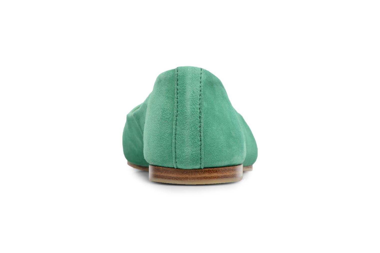 Edwige 1404 526 green