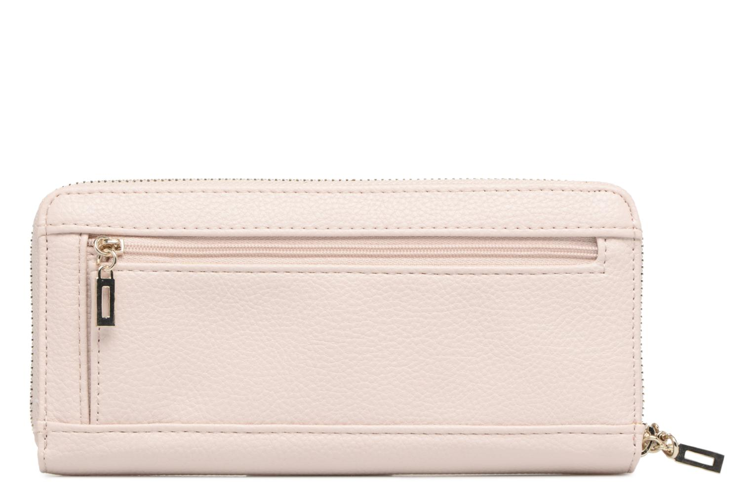 Luma SLG Large Zip Around BLUSH MULTI