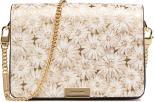 Handbags Bags Jade MD GUSSET CLUTCH