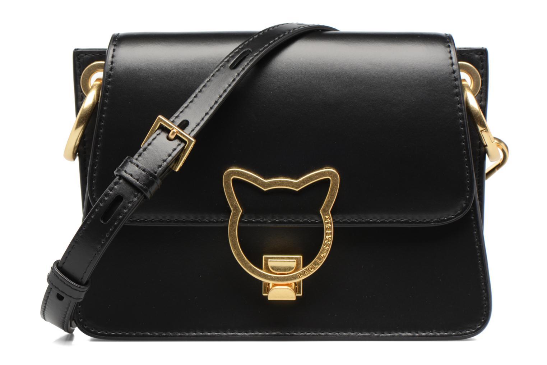Karl Lagerfeld Cat lock cross-body bag hBAr9