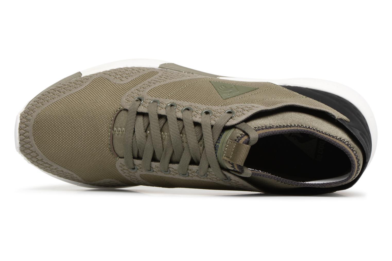 Sneakers Le Coq Sportif Omicron Tech Modern Groen links