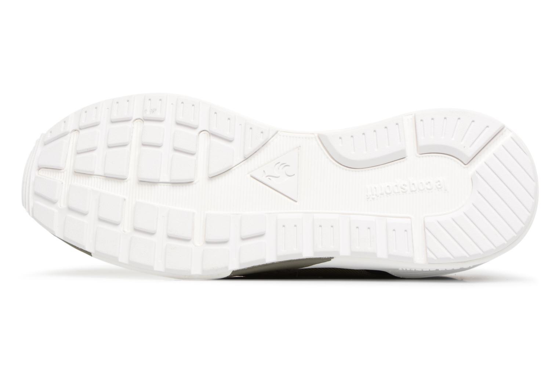 Sneakers Le Coq Sportif Omicron Tech Modern Groen boven