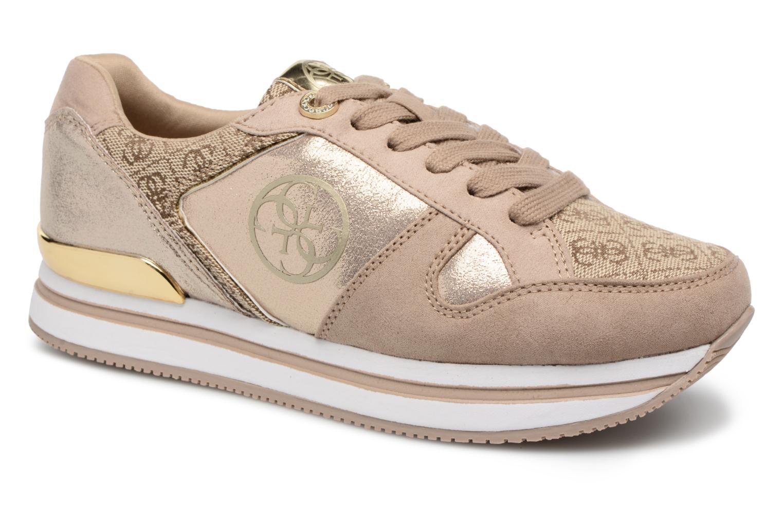 size 40 d36fe 1eb65 Zapatos promocionales Geox D WISTREY E D824GE (Negro) - Bailarinas Gran  descuento