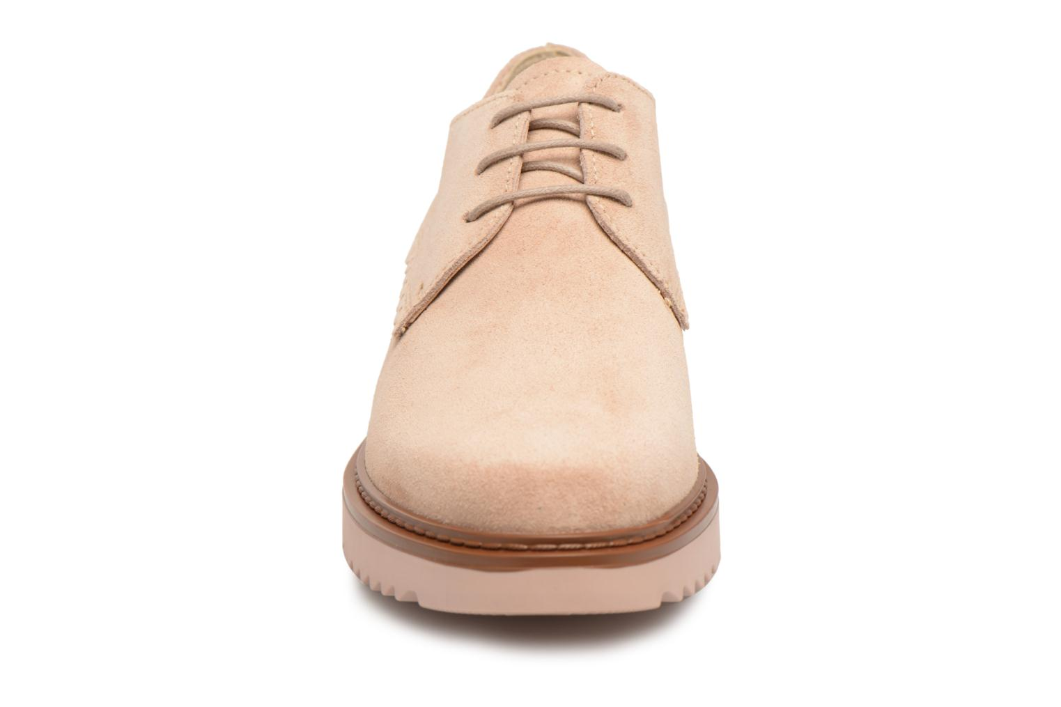 Josepha Dusty Nude 275