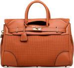 Håndtasker Tasker Pyla Bryan S