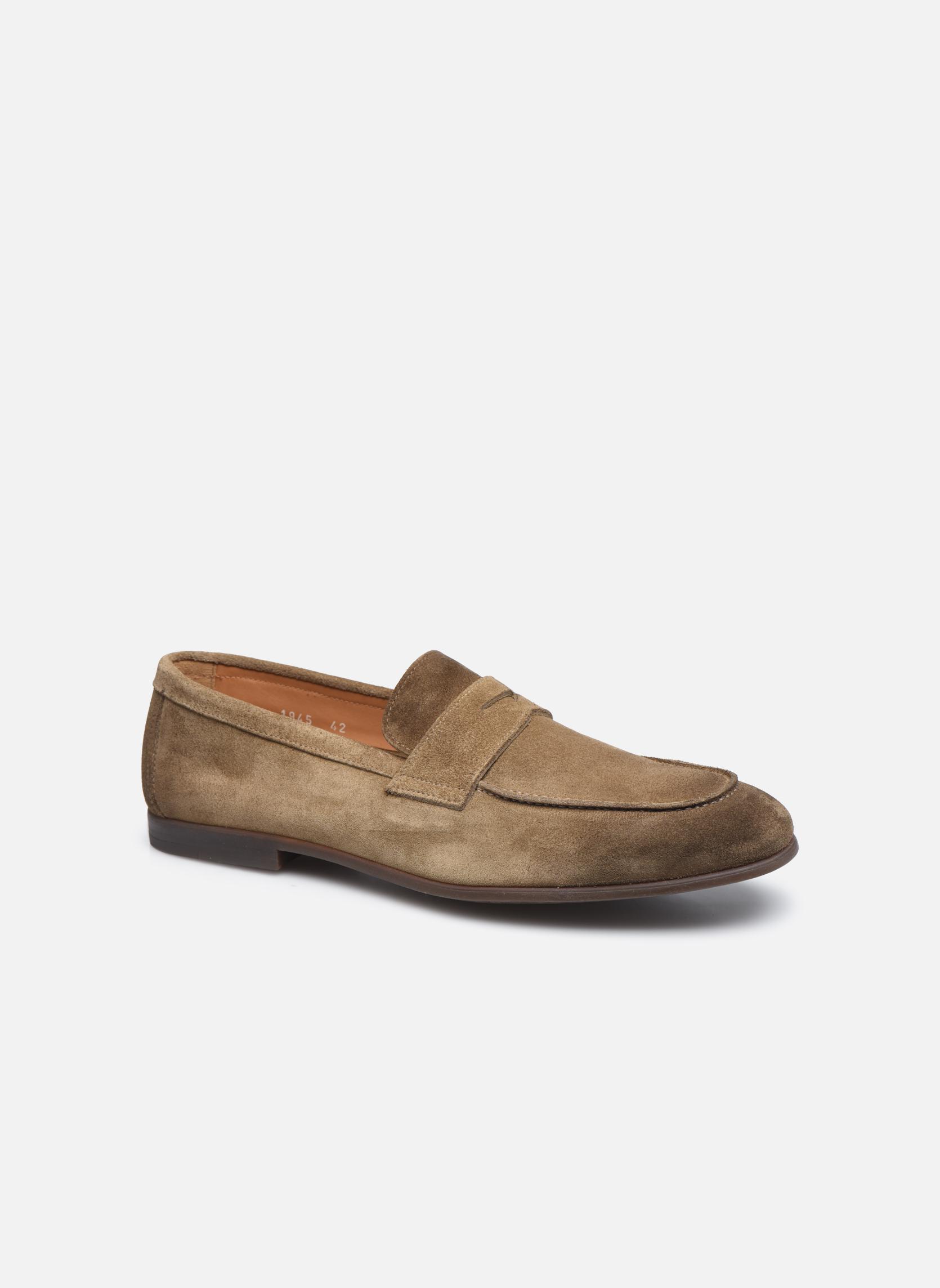 Loafers Men MIRCO