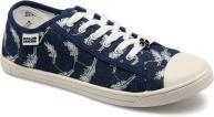 Sneakers Dames Baldrid