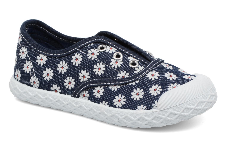 Chicco Zapatos deportivos CARDIFF para niño YqquwTEG6b