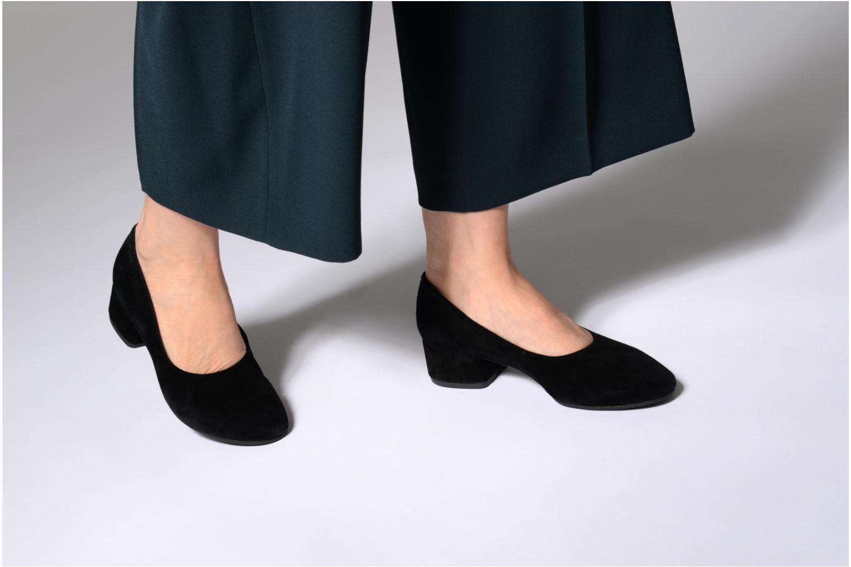 Vagabond Shoemakers Jamilla 4430-440
