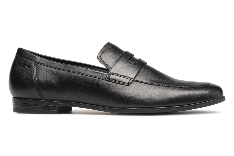 Mocassins Vagabond Shoemakers Marilyn 4502-301 Zwart achterkant