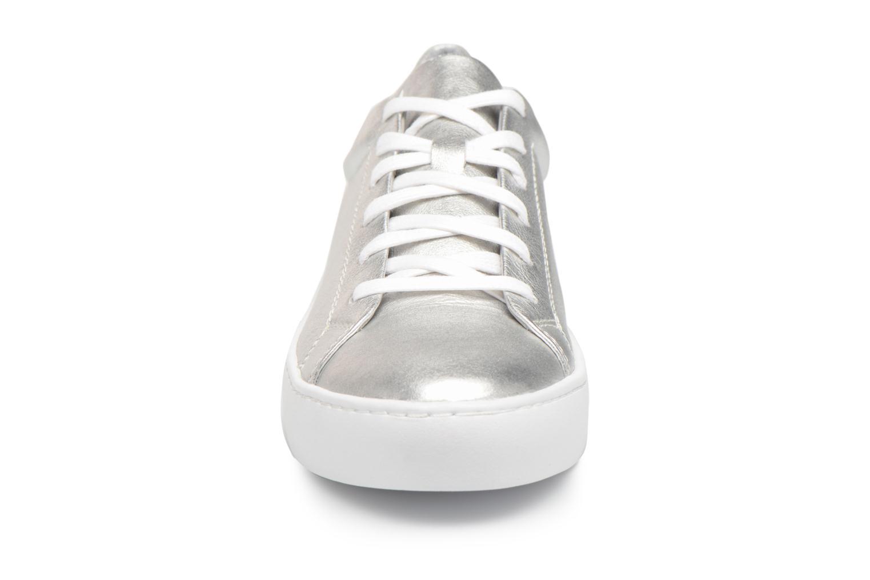 Zoe 4426-083 Silver