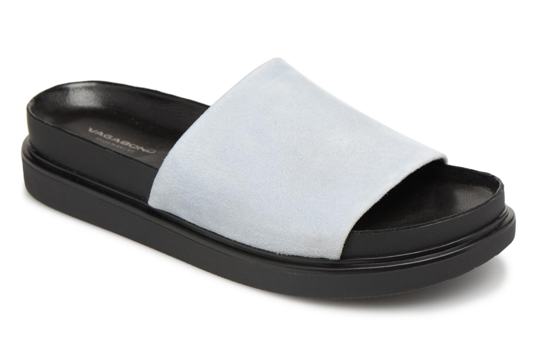 Vagabond amp; chets Vlf59dVv Femme Shoemakers Mules Sabots E9H2ID