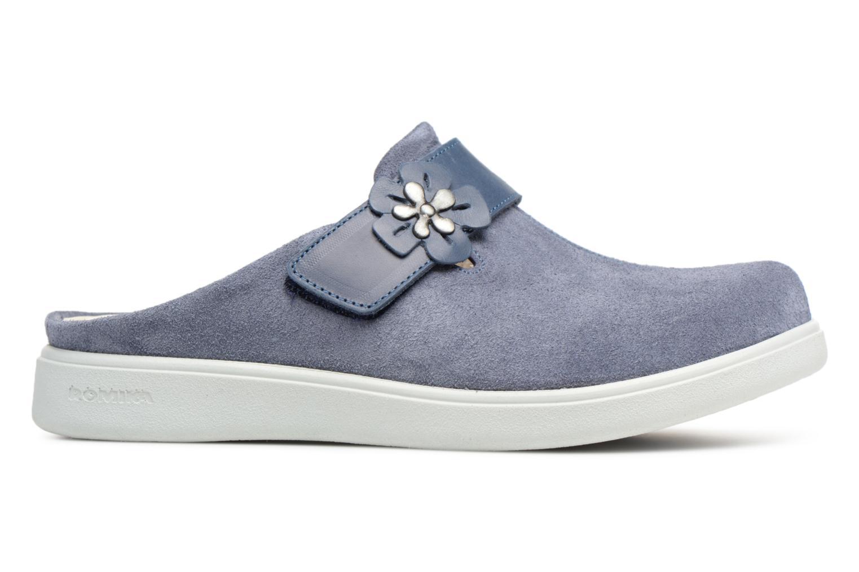 Zapatos promocionales Romika Gomera 11 (Azul) - Zuecos   Los últimos zapatos de descuento para hombres y mujeres