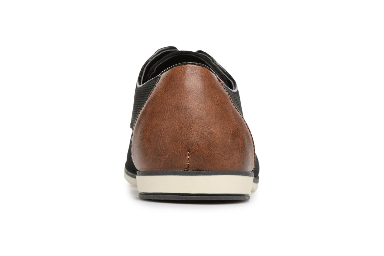 Love I KEMO KEMO Love Black I I Shoes Black Shoes SgRYSq