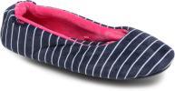 Pantoffels Dames D Bowel