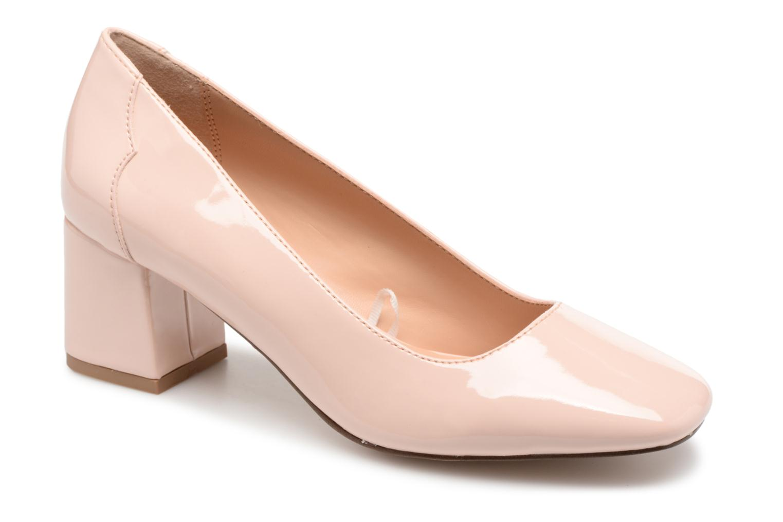Zapatos promocionales Esprit Bice pump (Rosa) - Zapatos de tacón   Zapatos casuales salvajes