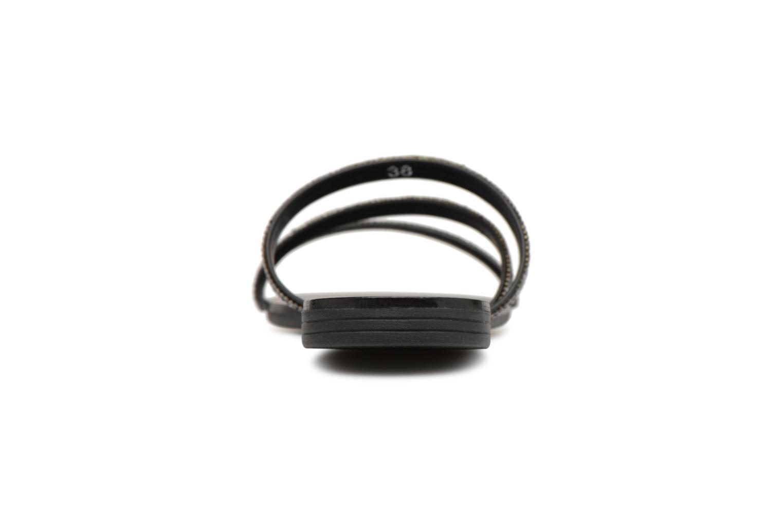 Esprit Nil slide Zwart Goedkope Koop Beste Plaats d9EMZdvor